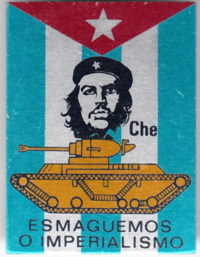 AAP_Cuba_pin_0006
