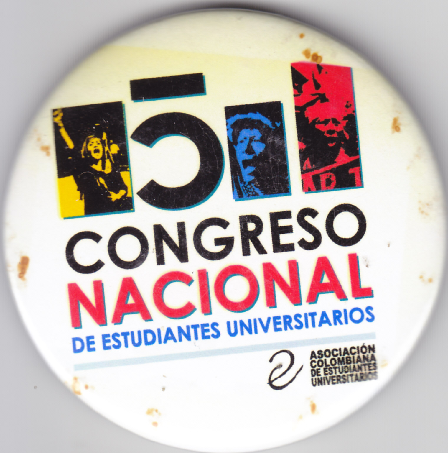 Colombia_pin_0005
