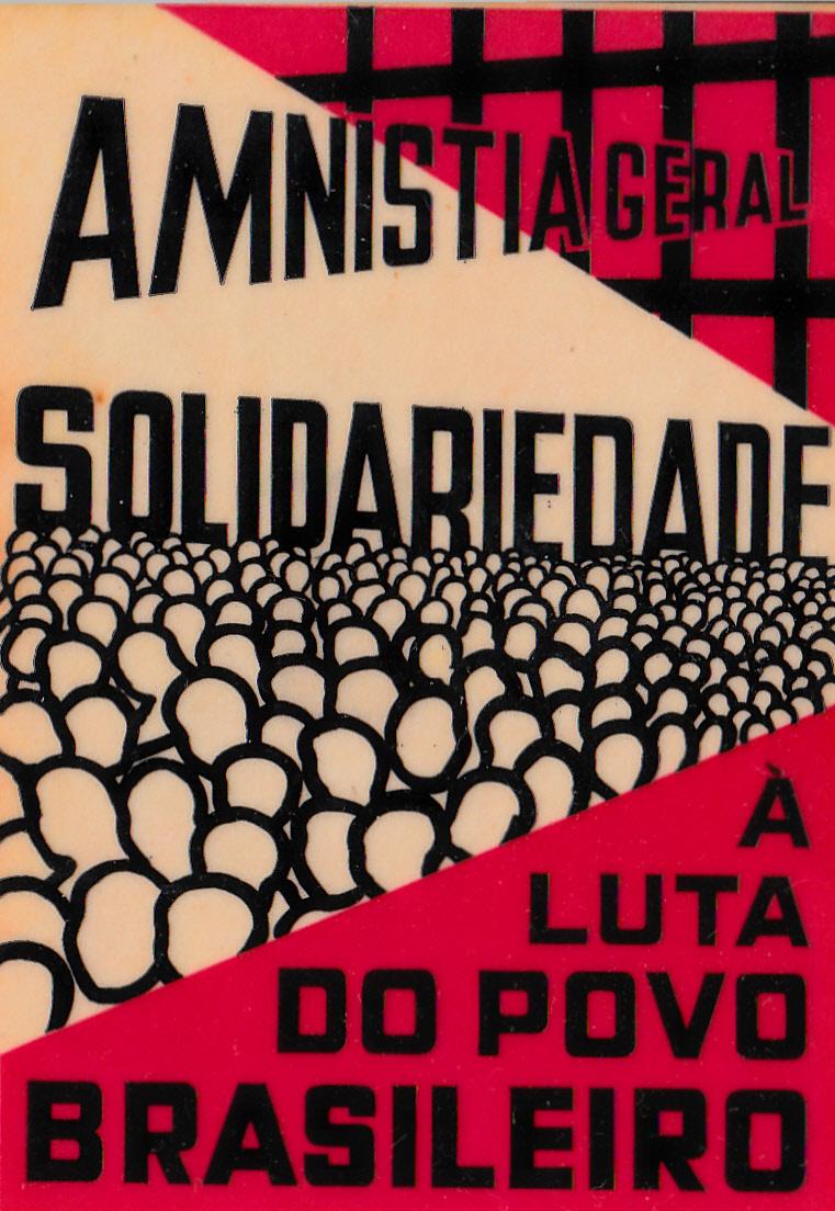 amnistia_brasil_0001