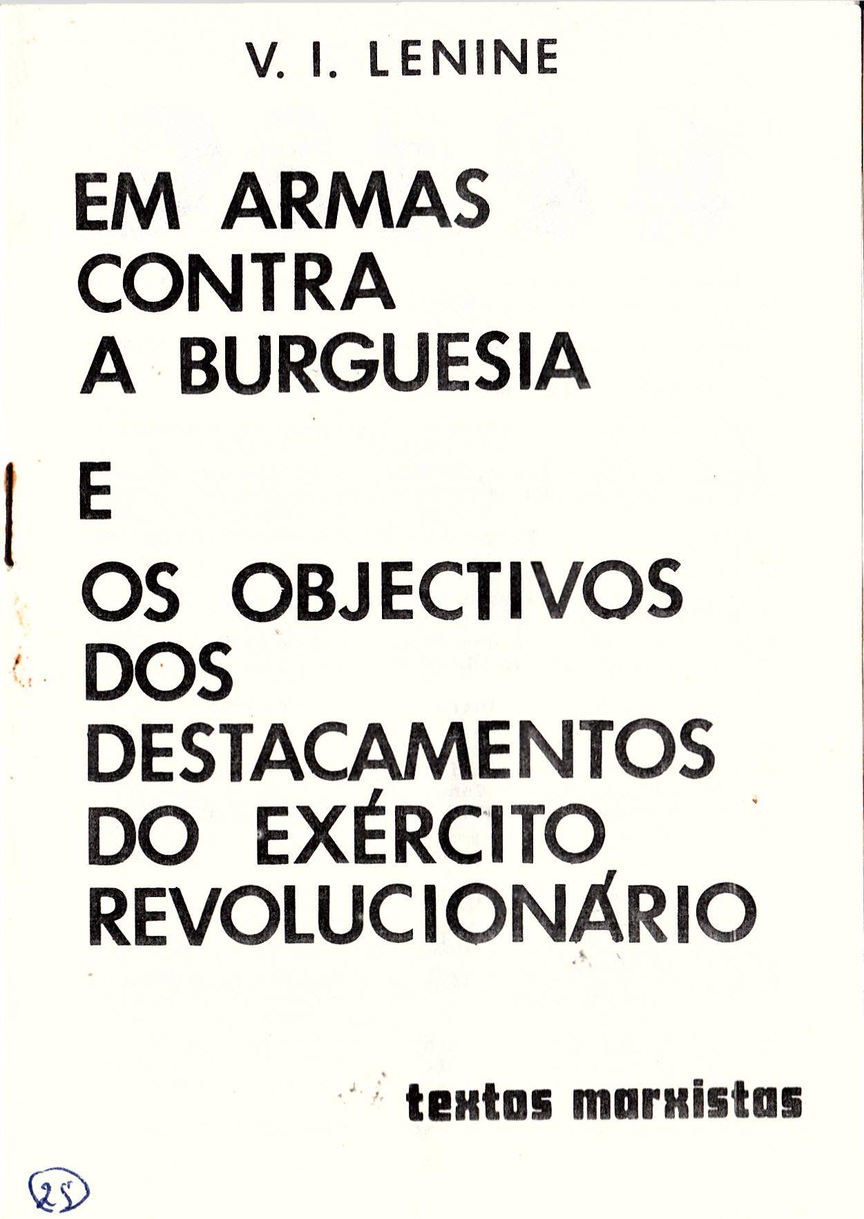 Textos_Marxistas_0004