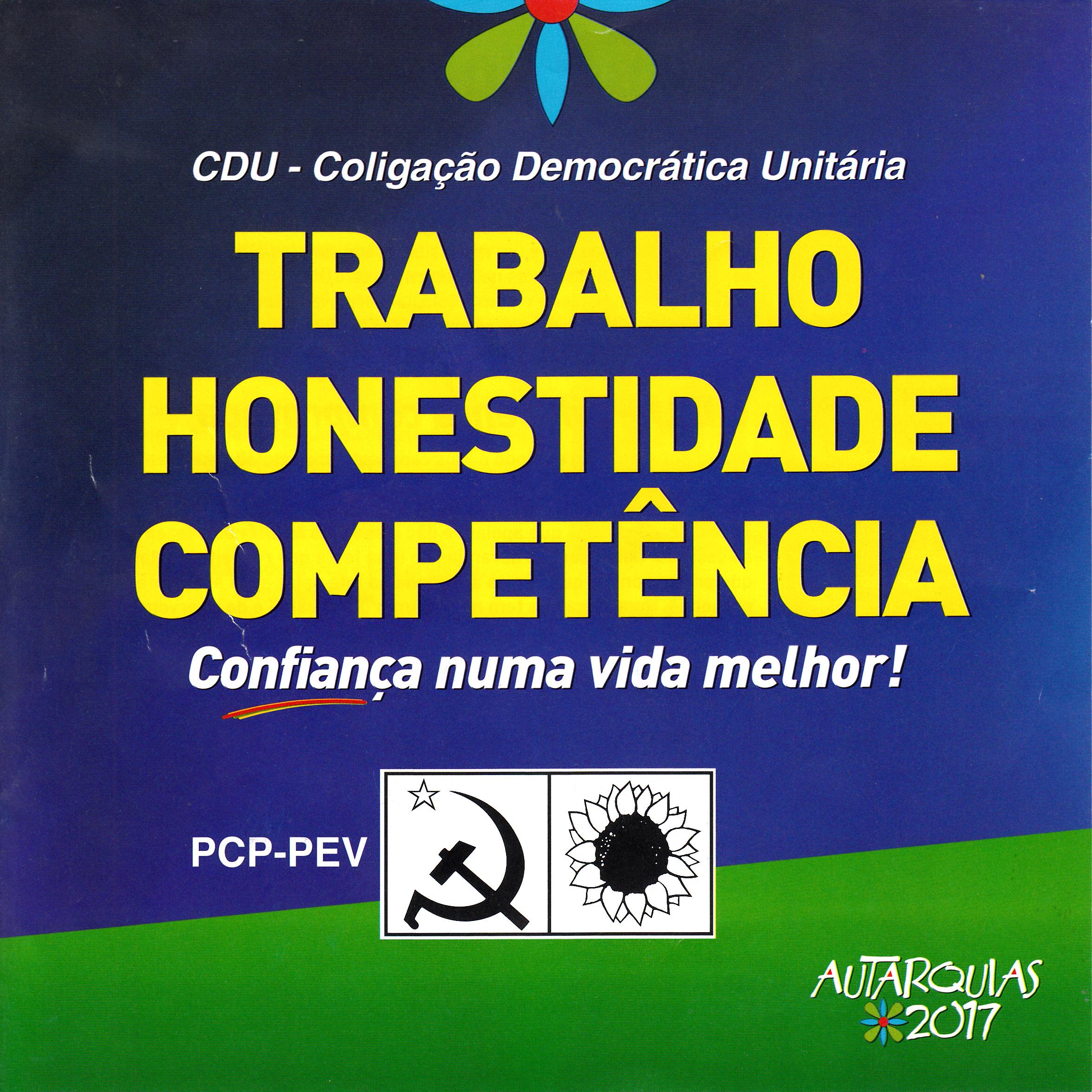 CDU_2017_Lisboa_0004