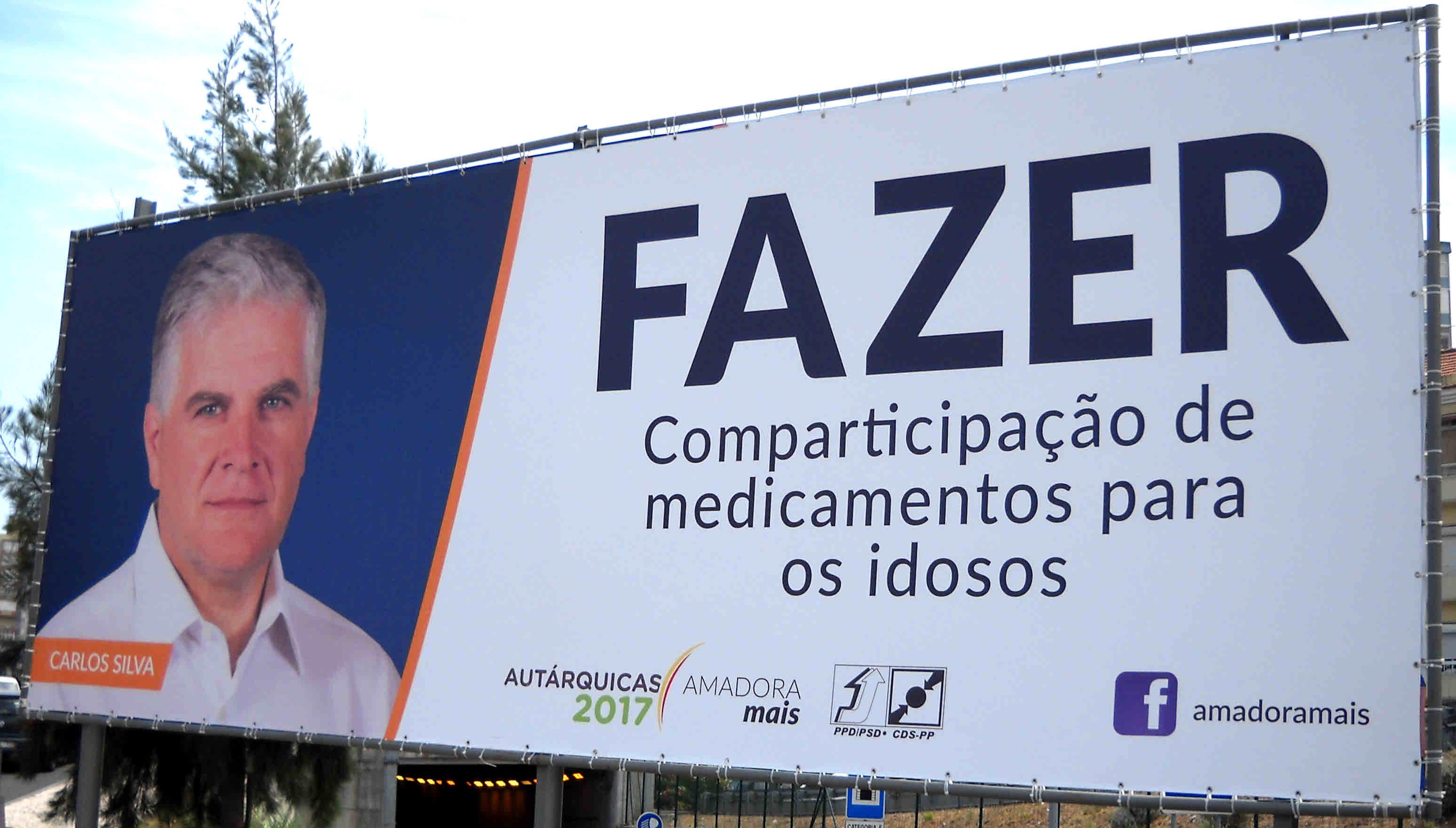 PSD AMADORA (3)