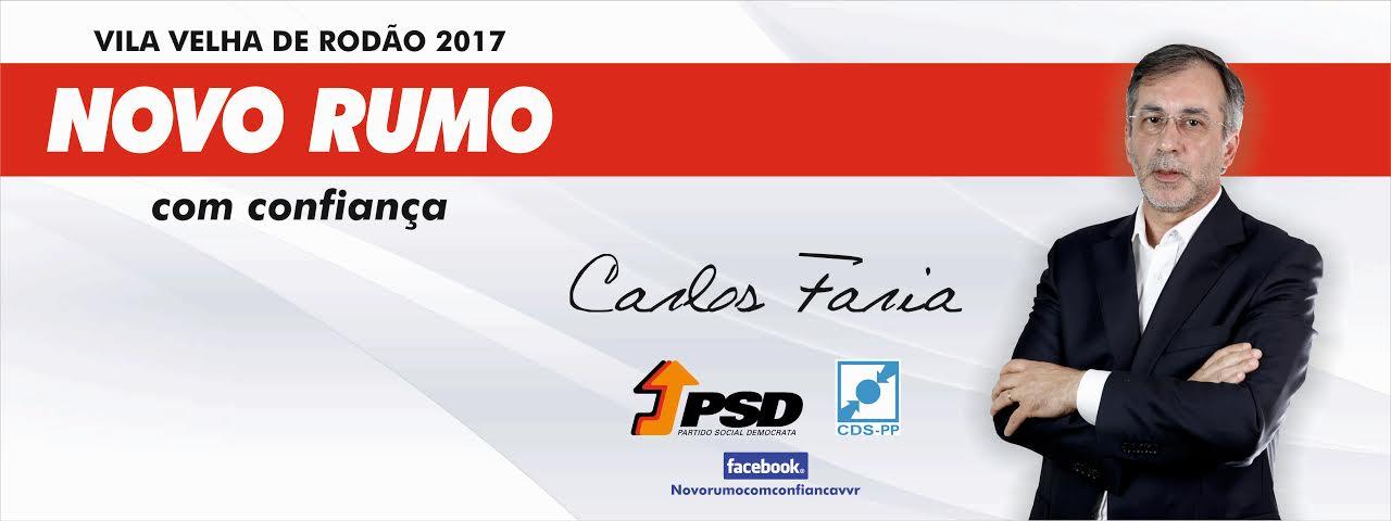 PSD_Rodao_2017