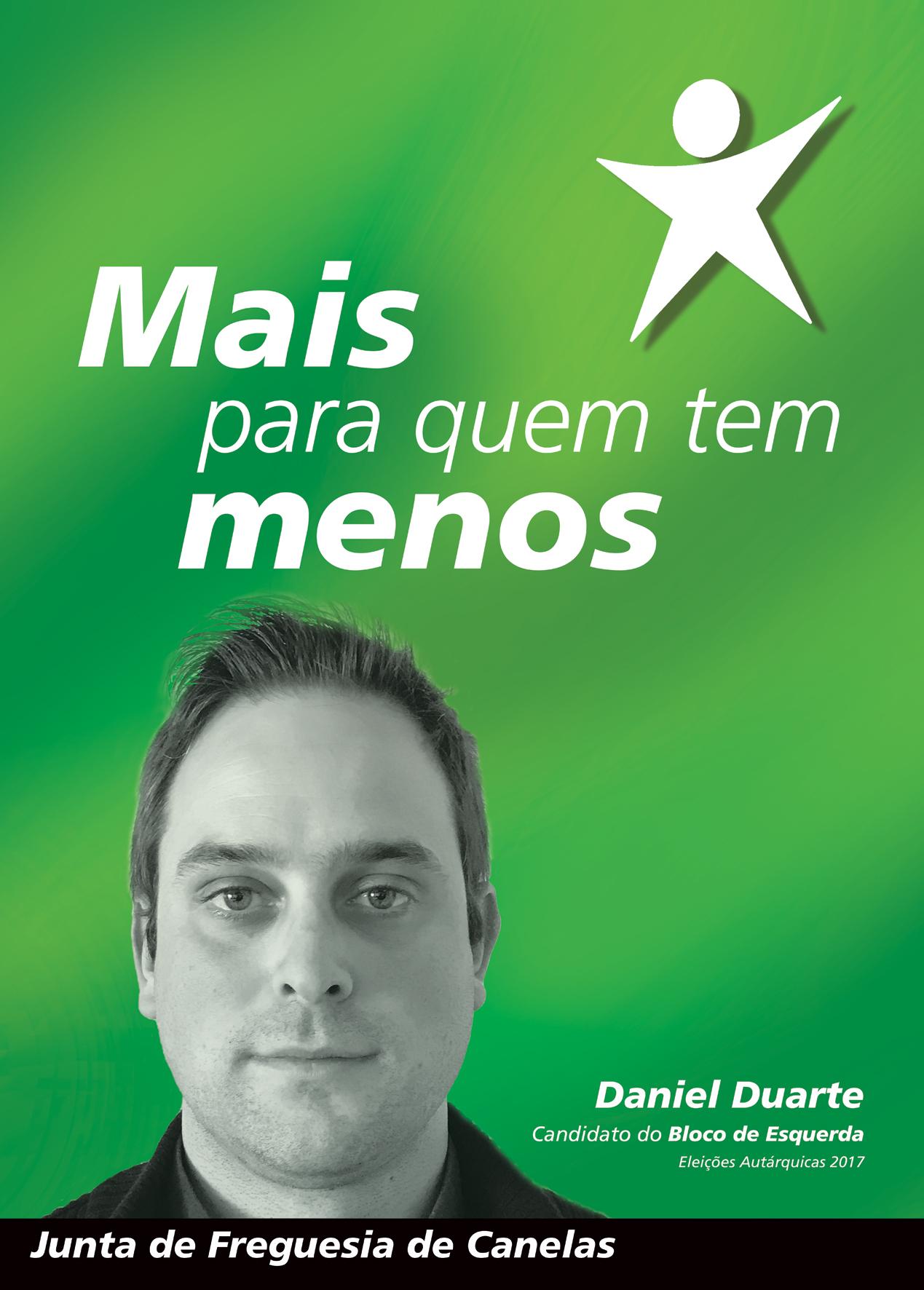 Cartaz-Canelas-net