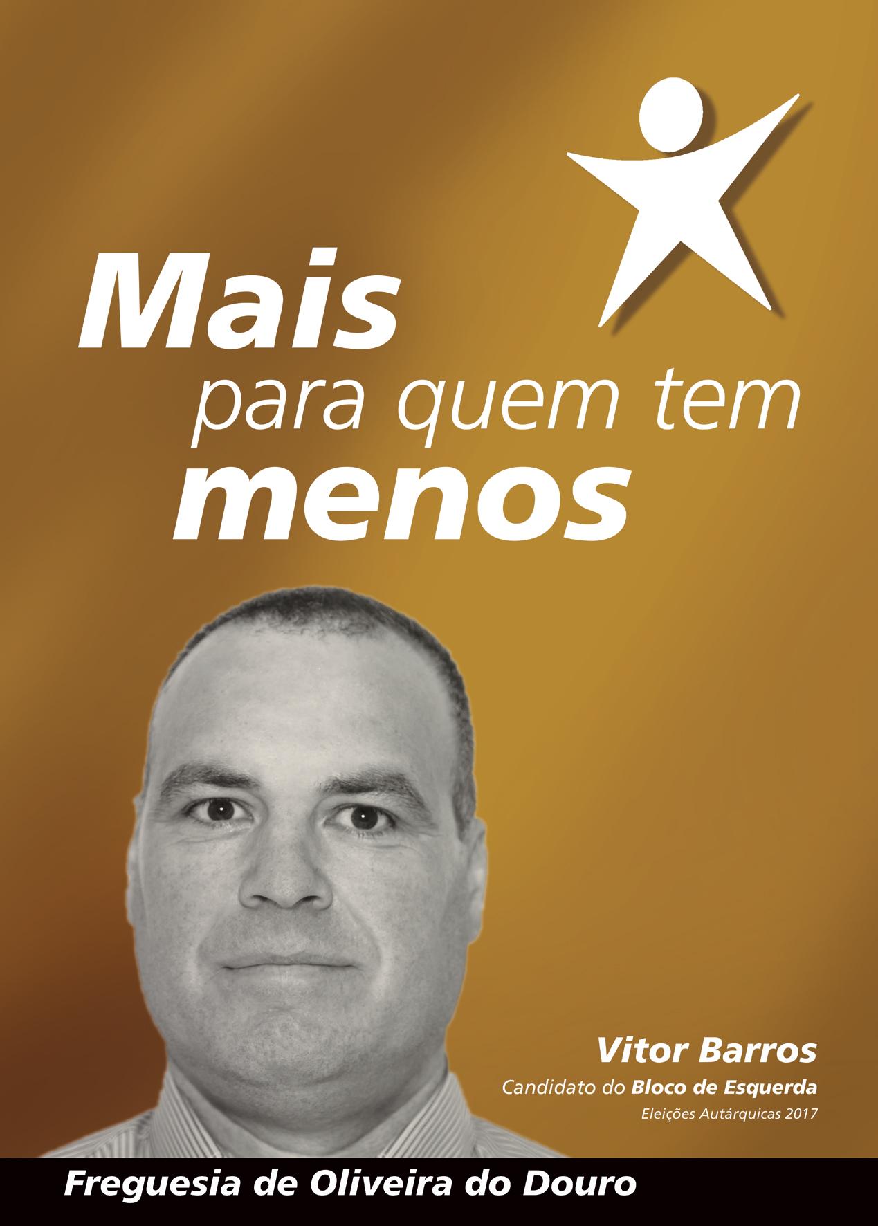 Cartaz-Oliveira-do-Douro-net