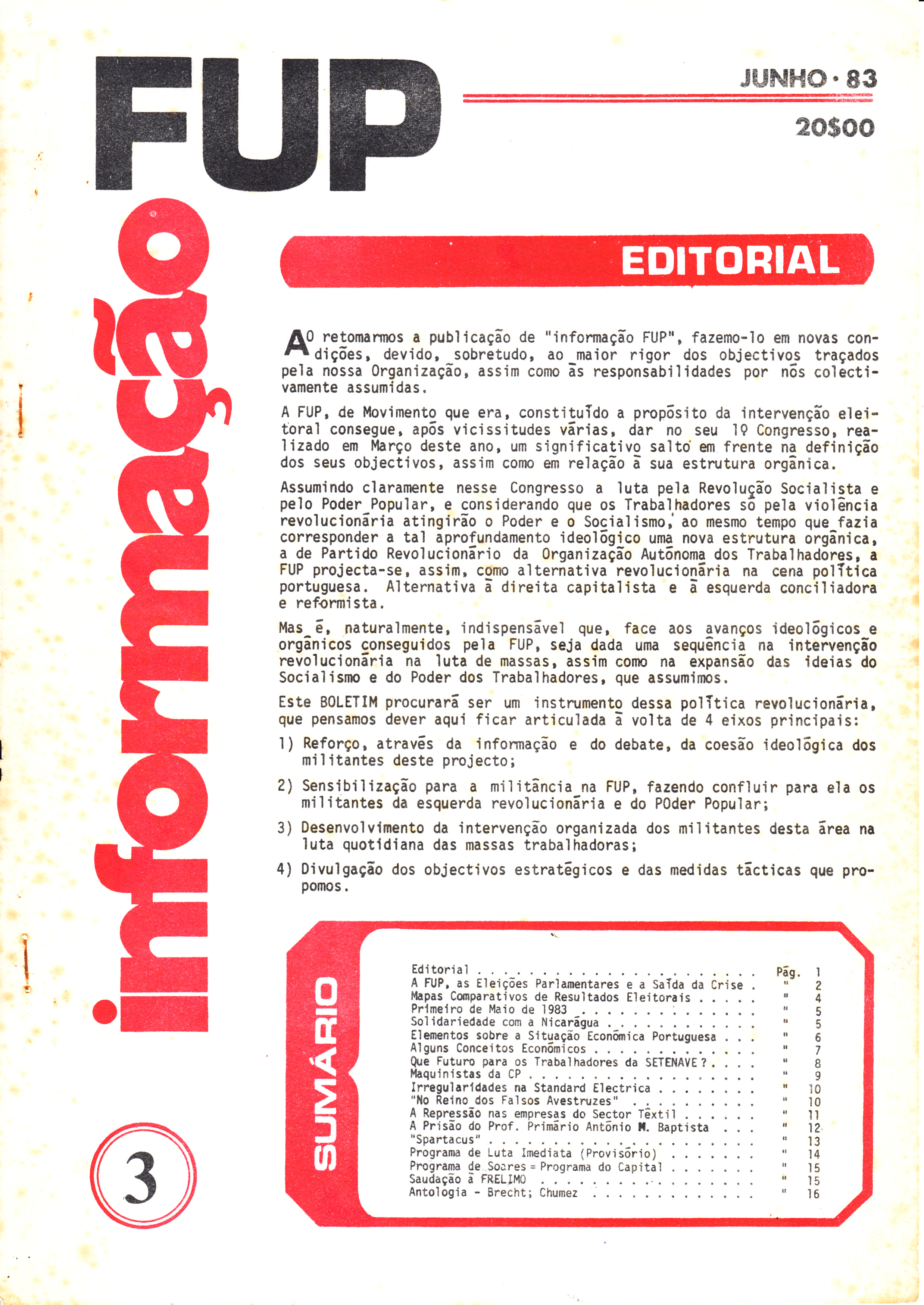 Informacao_FUP_3