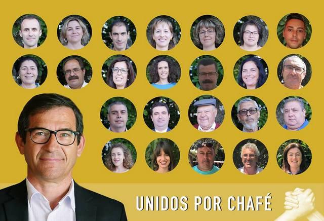 Chafé A (2)