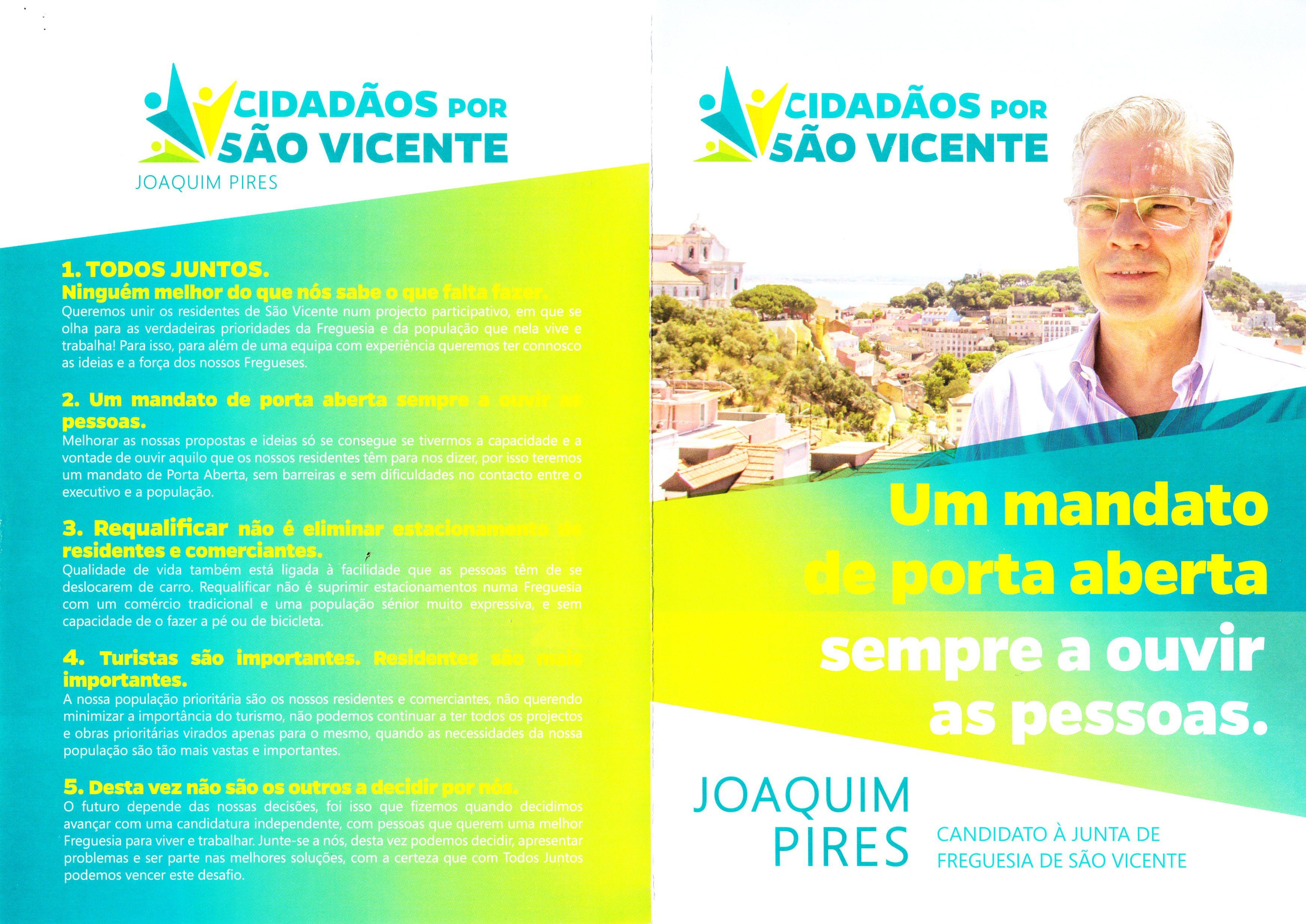eleições autárquicas de 2017 – lisboa – freguesia de são vicente 5da4938b506f6