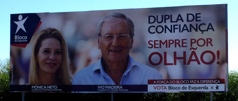 be olhao 2017 3