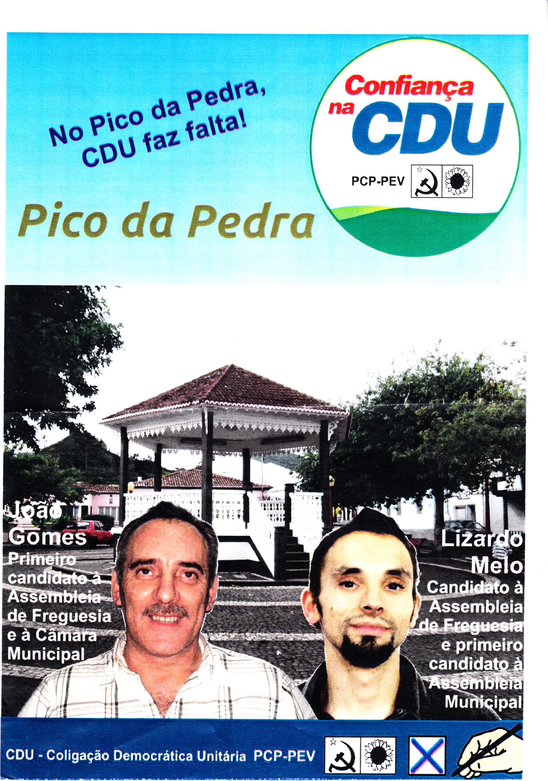 CDU_2013_Pico_Pedra_Acores_0001