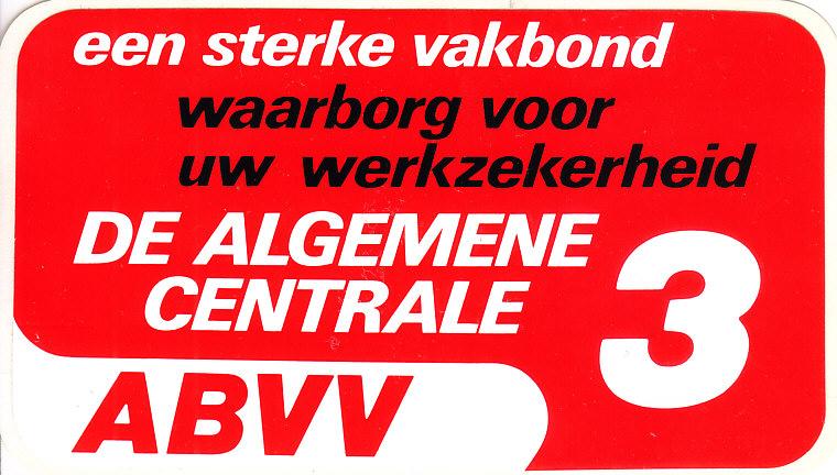 ABVV_FGTB_0004