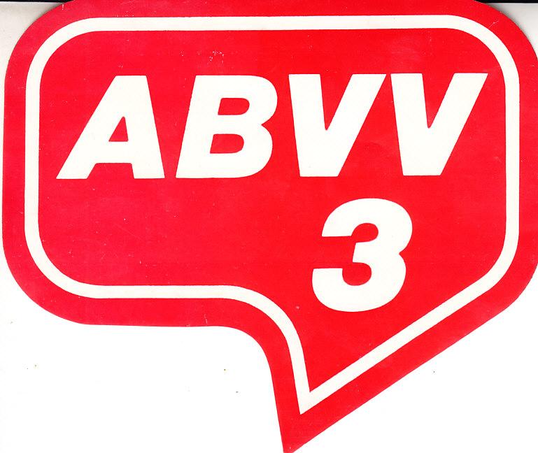 ABVV_FGTB_0007