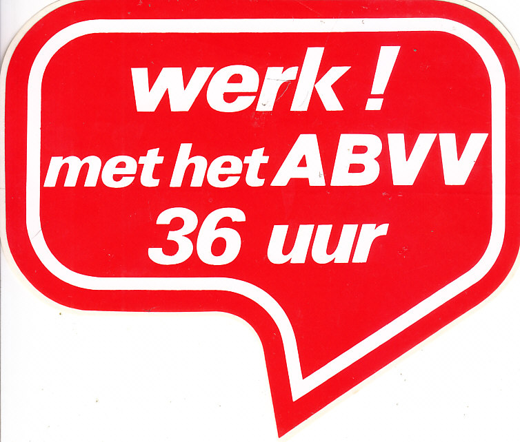 ABVV_FGTB_0008