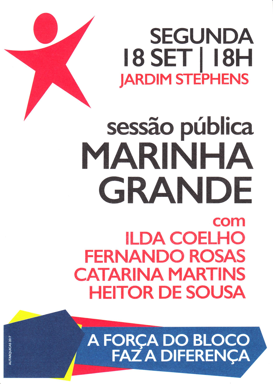 BE_2017_Marinha Grande_0002