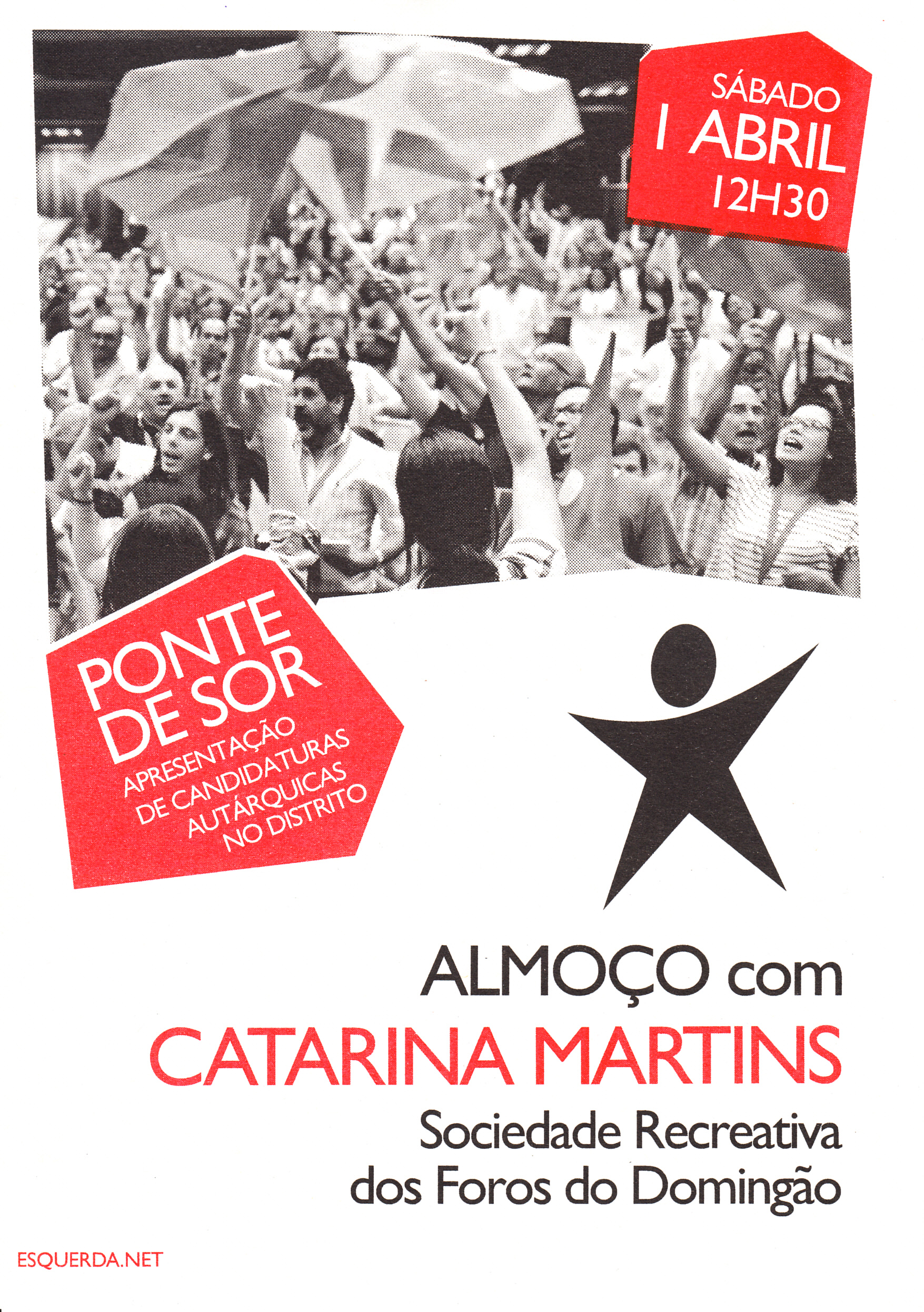 BE_2017_Ponte Sor_0003