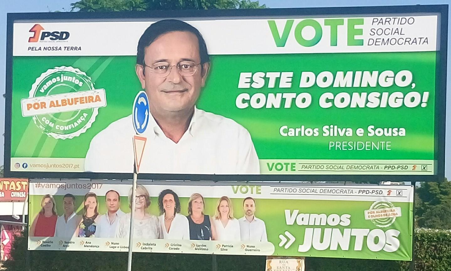 PSD_2017_Albufeira (2)
