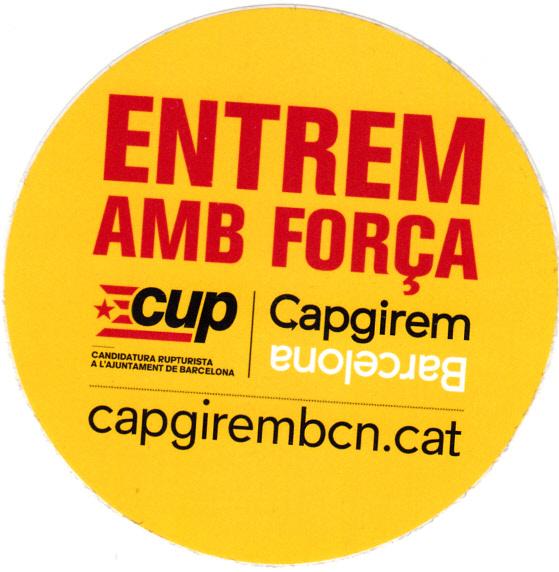 0_CUP_autoc_0002