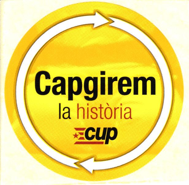 0_CUP_autoc_x_0002