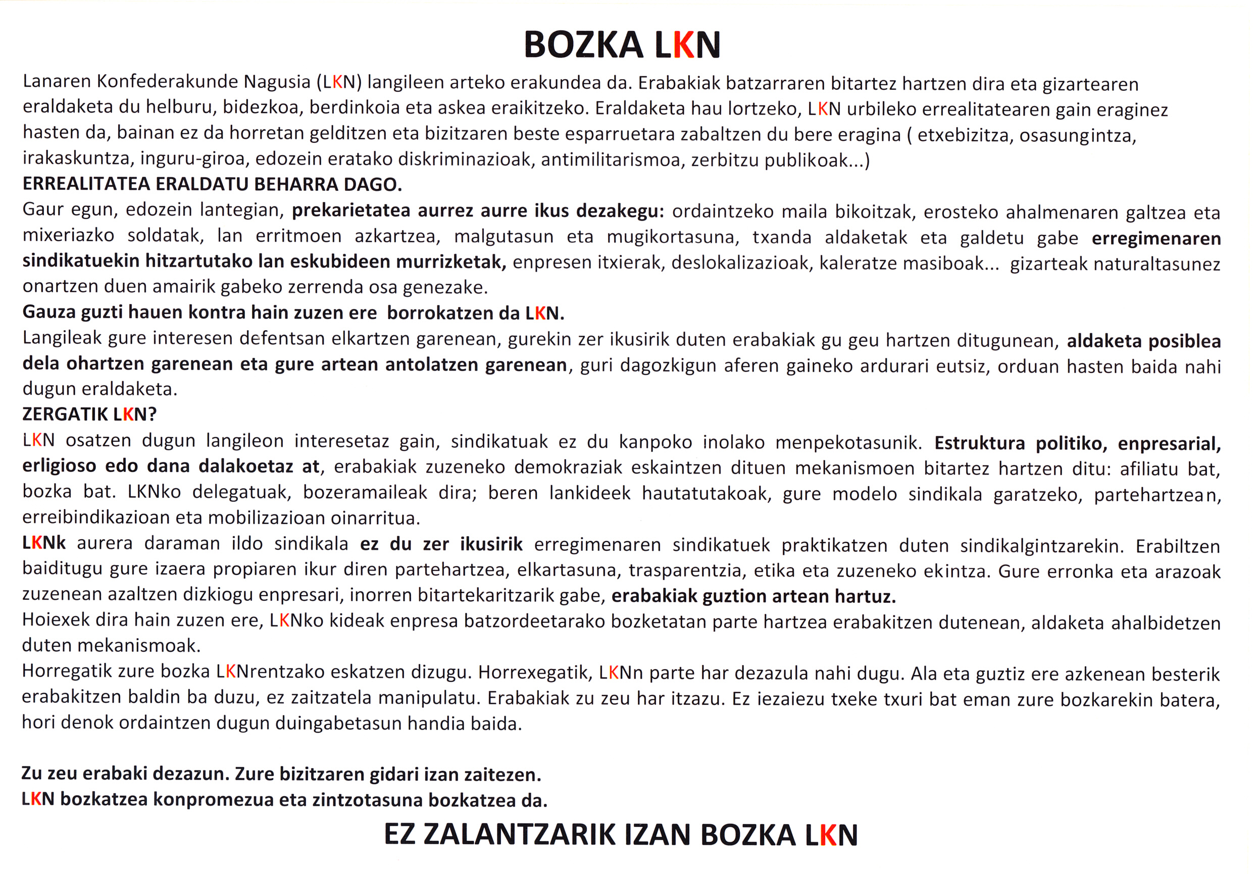 CGT_LKN_es_panfleto_0003a