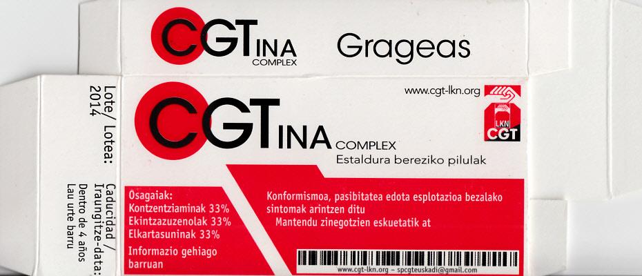 CGT_es_2014_comprimidos_0002