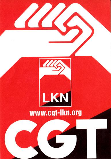 _CGT_es_autoc_0001 (4)