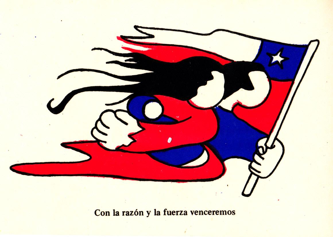 Chile_solidariedade_autoc_0002