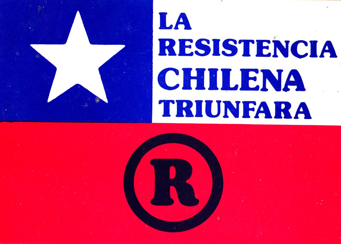 Chile_solidariedade_autoc_0005