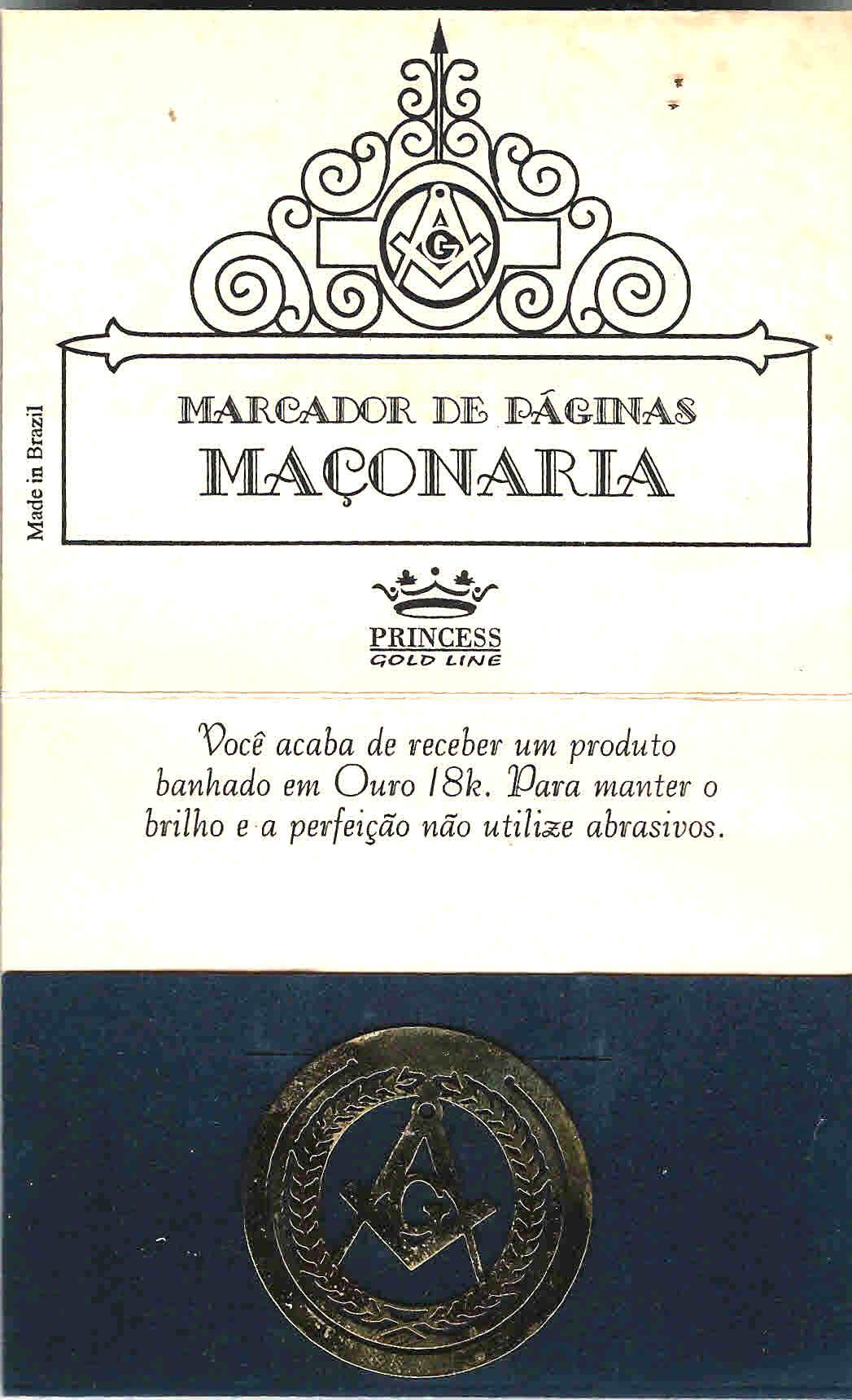85a6ded70fe COLECÇÃO MAÇÓNICA – OBJECTOS VÁRIOS – EPHEMERA – Biblioteca e ...