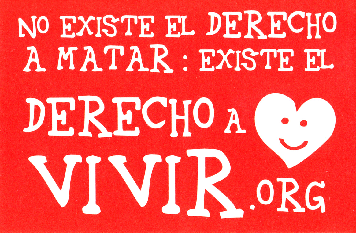 Derecho_Vivir_autoc_0001