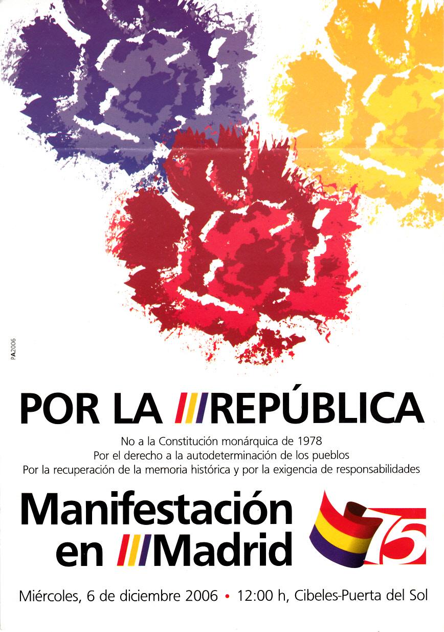 Republica_2006_autoc_0003