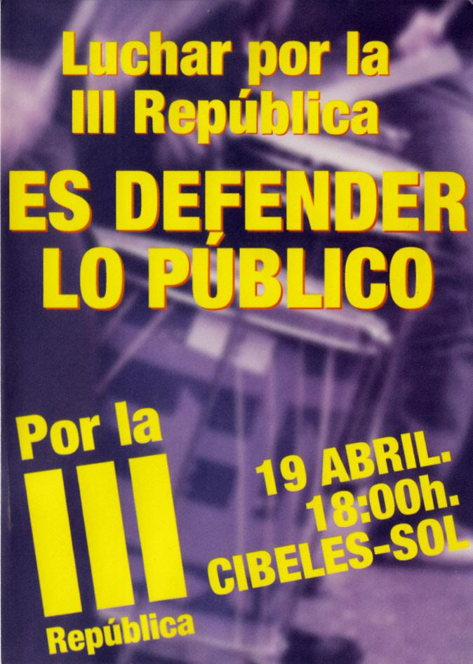 Republica_autoc_2008_0001
