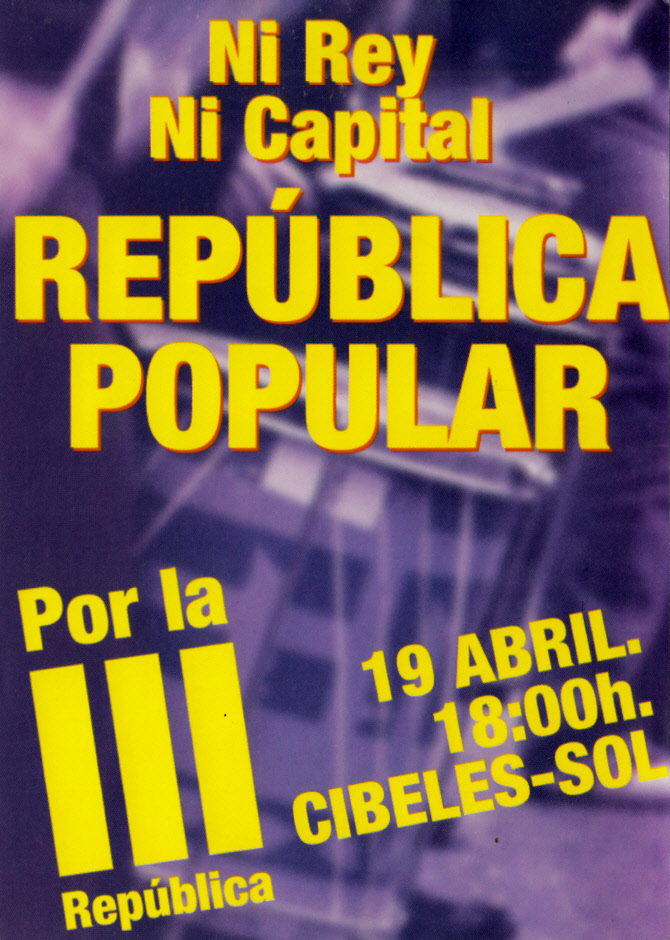 Republica_autoc_2008_0002