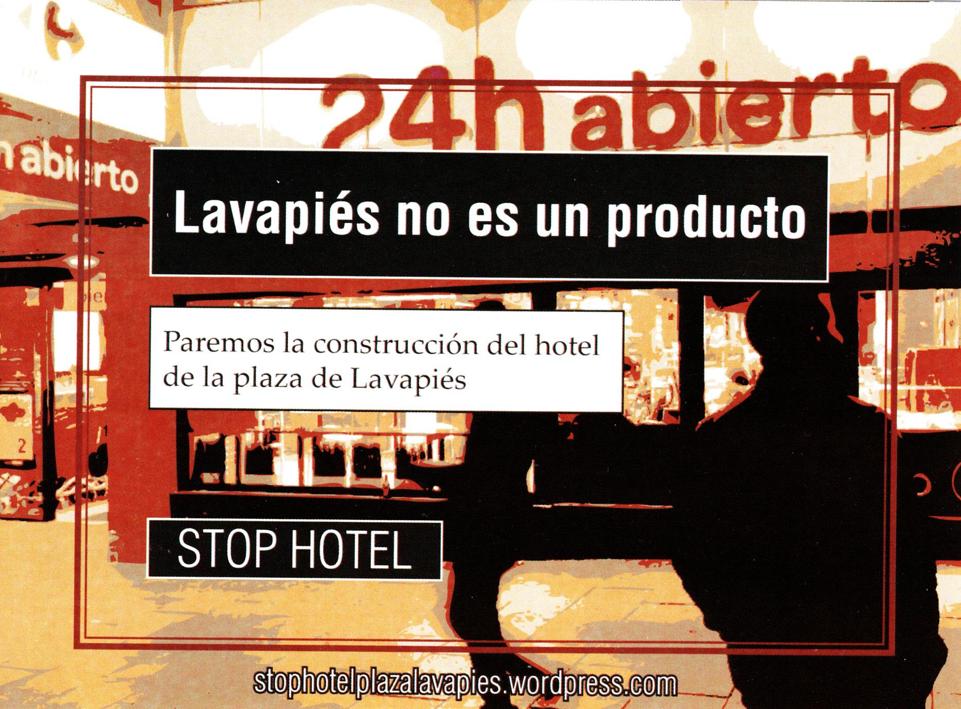Stop hotel_autoc_0002