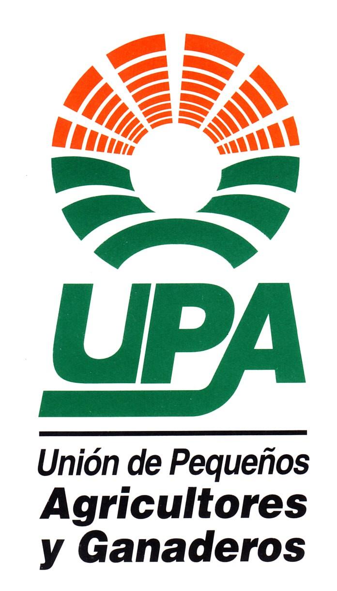 UPA_autoc