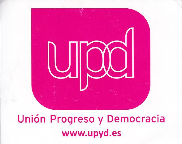 UPD_autoc_000