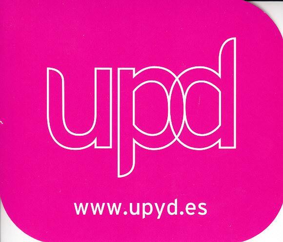 UPD_autoc_0001 (2)