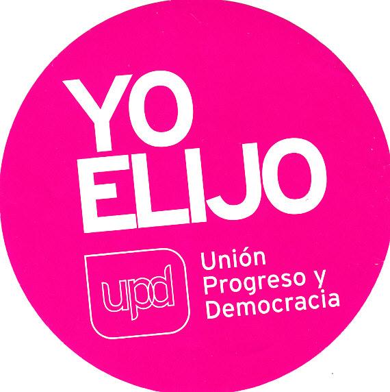 UPD_autoc_0001a