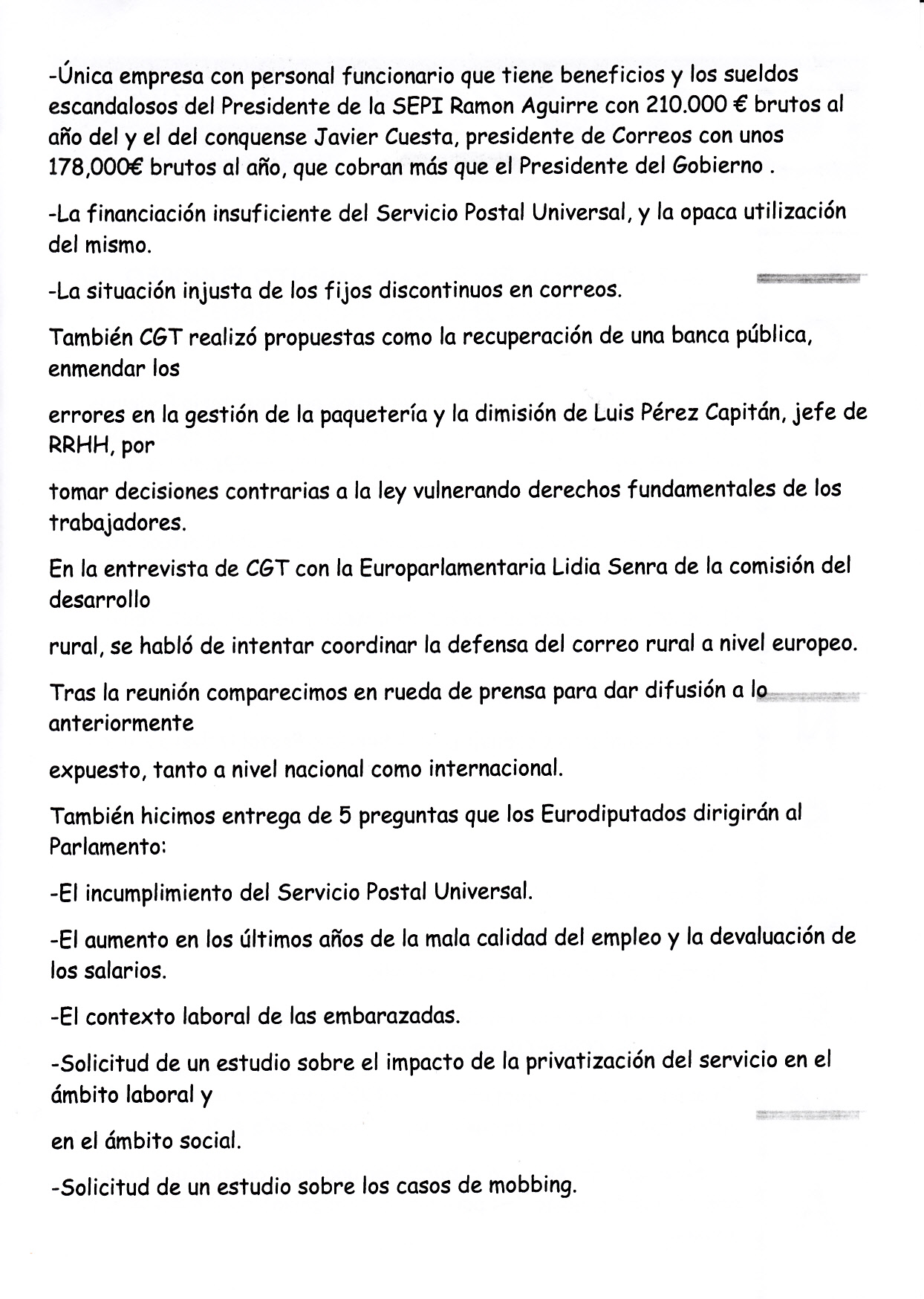 x_CGT_Informa_Correos_navarra_0002