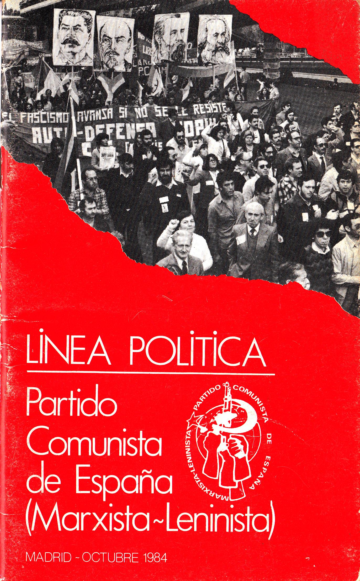 Marx och krisen