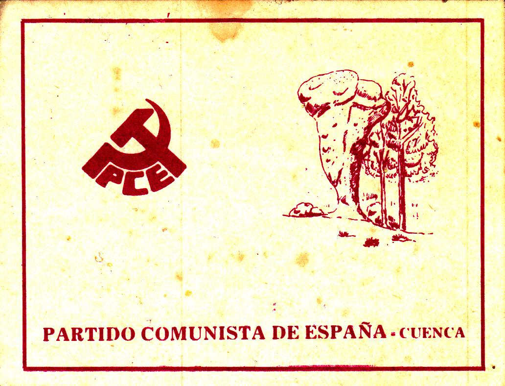 PCE_cuenca_autoc