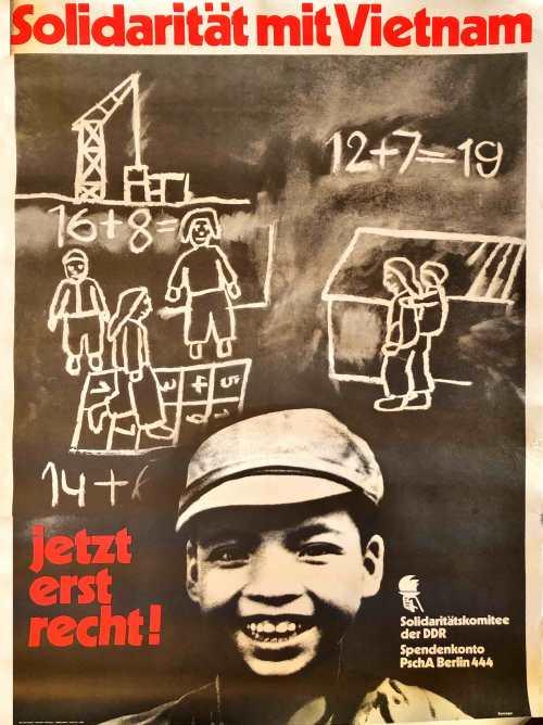 Alemanha repblica democrtica alem solidarittskomittee der alemanha repblica democrtica alem solidarittskomittee der ddr fandeluxe Gallery