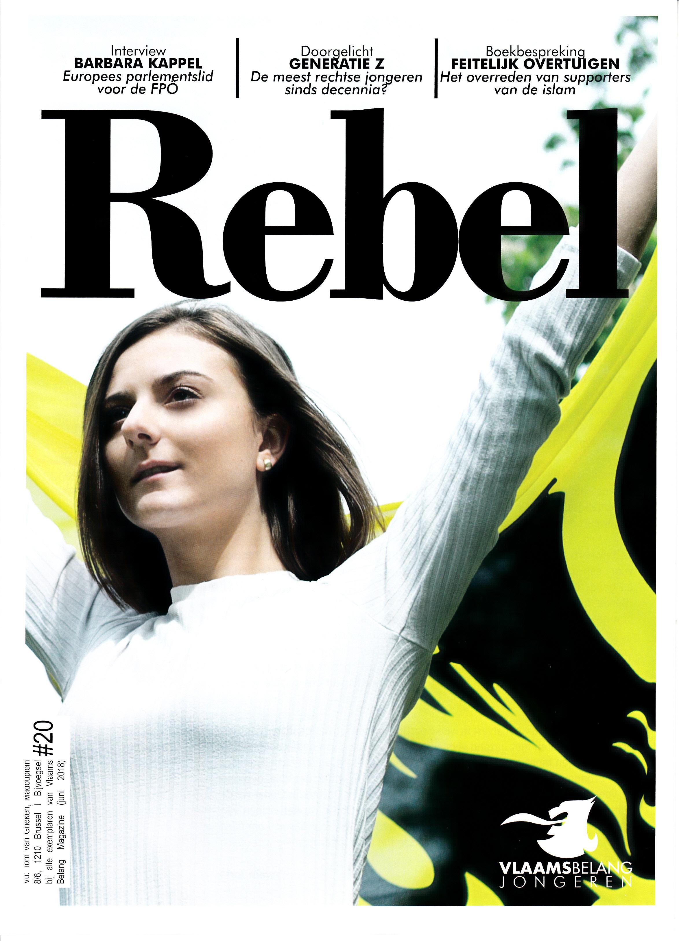 Rebel_20