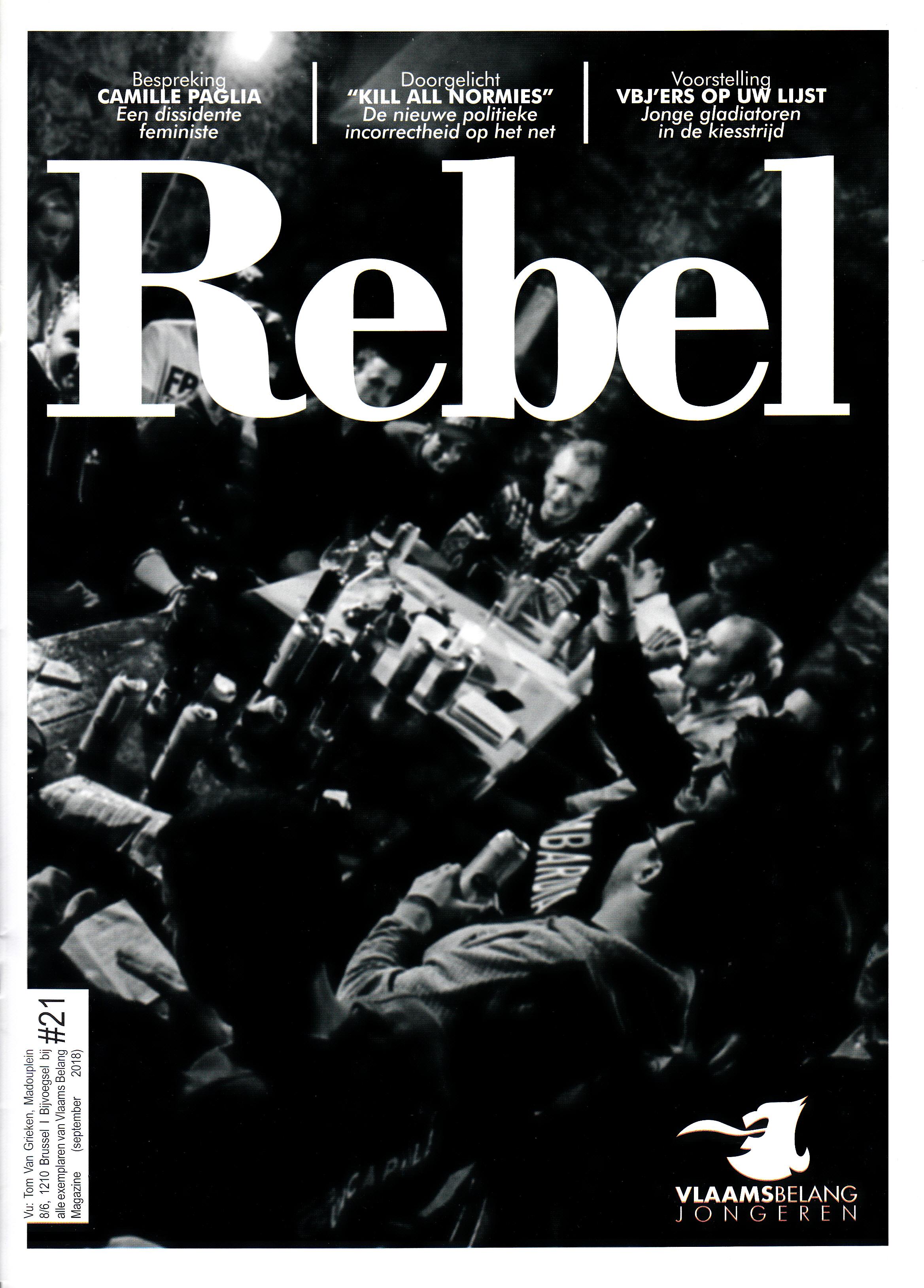 Rebel_21