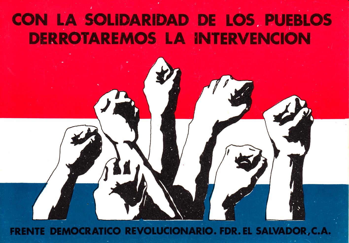 FDR_El Salvador_autoc
