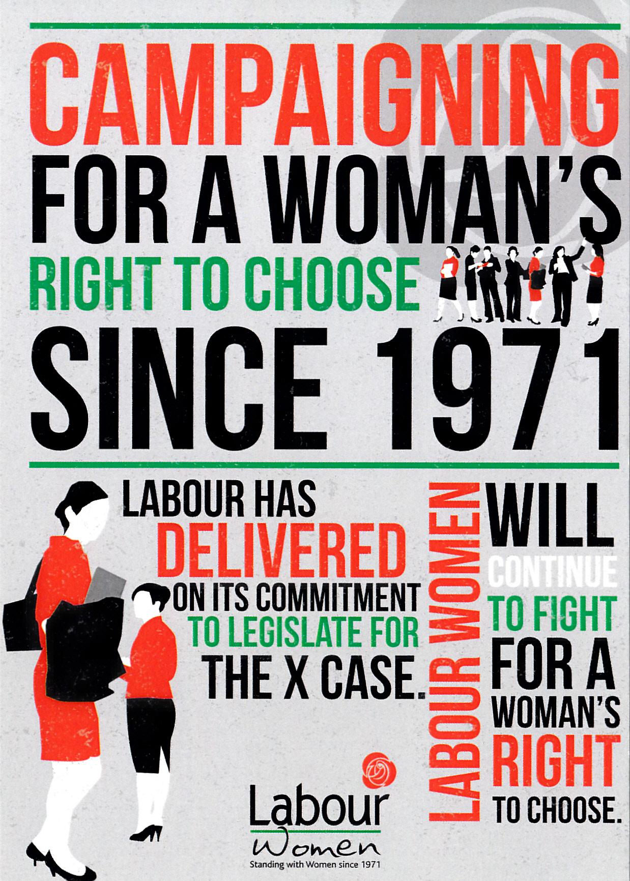 Labour_Irlanda_0008