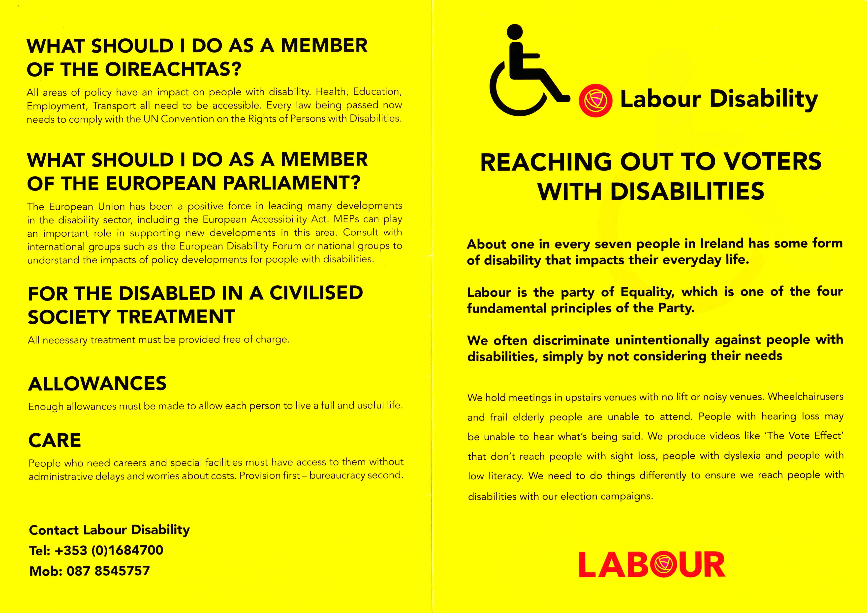 Labour_irl_0003