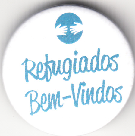 REFUGEES WELCOME PORTUGAL_0003