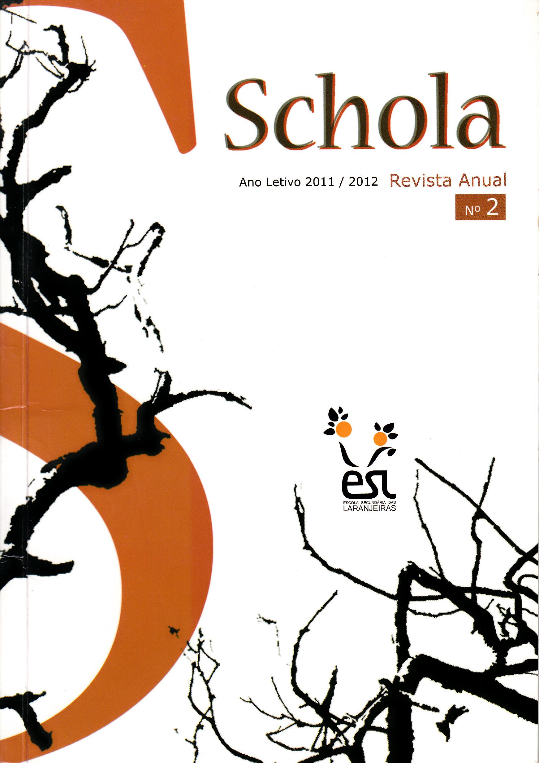 Eschola_2