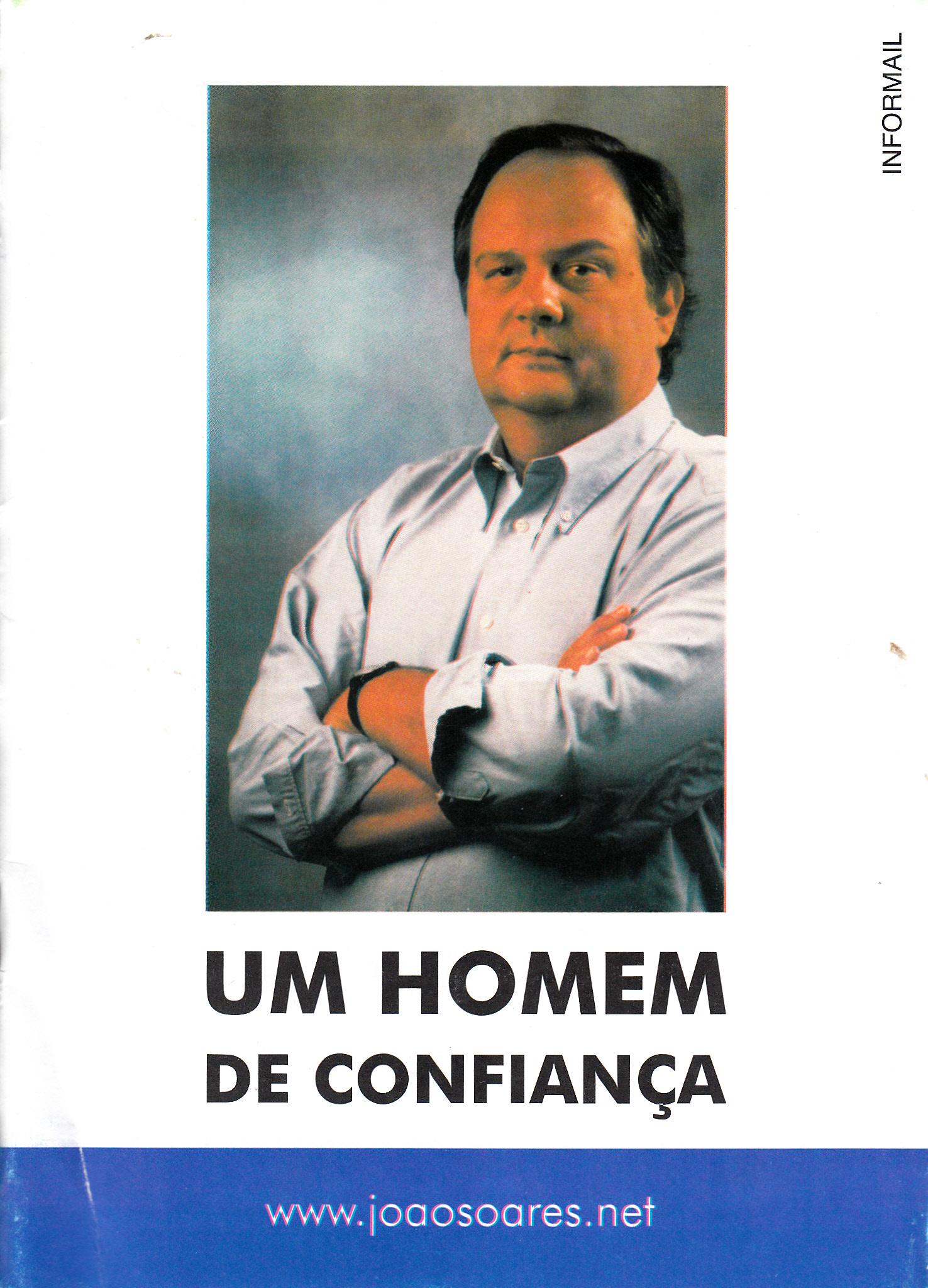 PS_CDU_2001_Lisboa