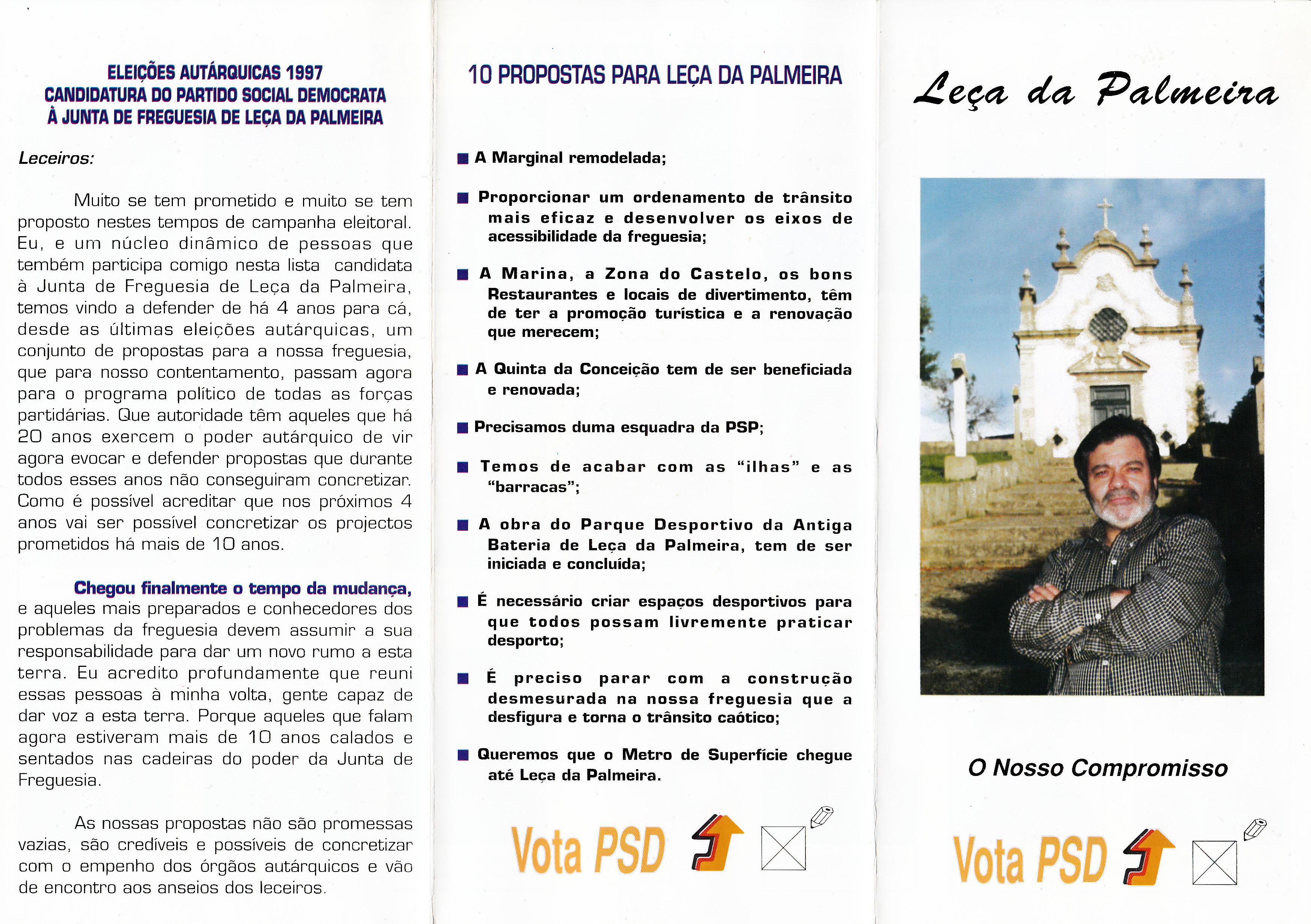 PSD_1993_Leca Palmeira_0001